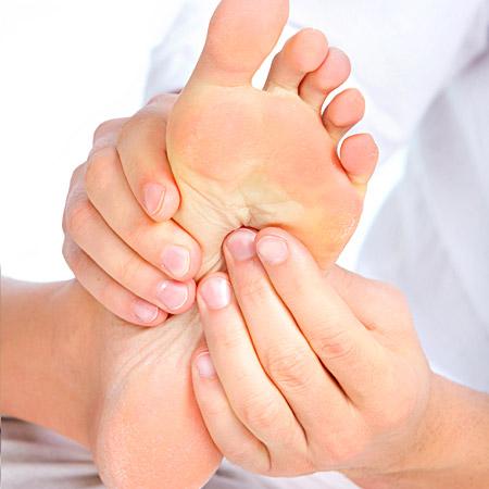 porr 24 massage i uddevalla